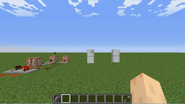 Watch and share Minecraft GIFs on Gfycat