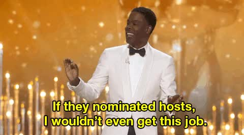 Watch and share The Oscars GIFs on Gfycat