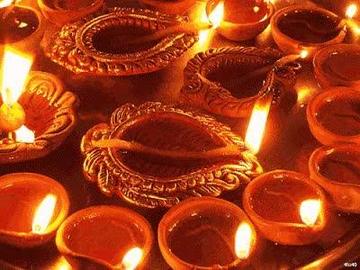 Watch and share Happy Diwali Animated Gifs GIFs on Gfycat