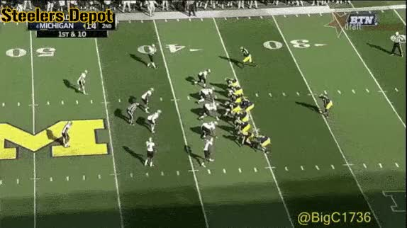 Watch and share Tt-4 GIFs by steelersdepotgifs on Gfycat