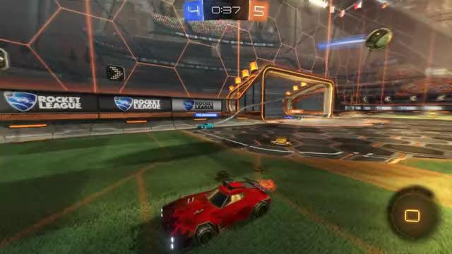Goal 10: vector