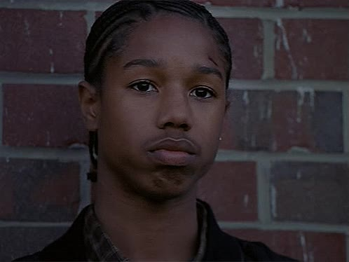 Watch Wire money GIF on Gfycat. Discover more michael b. jordan GIFs on Gfycat