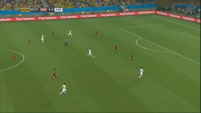 Watch and share Soccer GIFs by fredsports on Gfycat