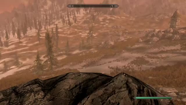 Watch this GIF by Xbox DVR (@xboxdvr) on Gfycat. Discover more StankyH, TheElderScrollsVSkyrimSpecialEdition, xbox, xbox dvr, xbox one GIFs on Gfycat