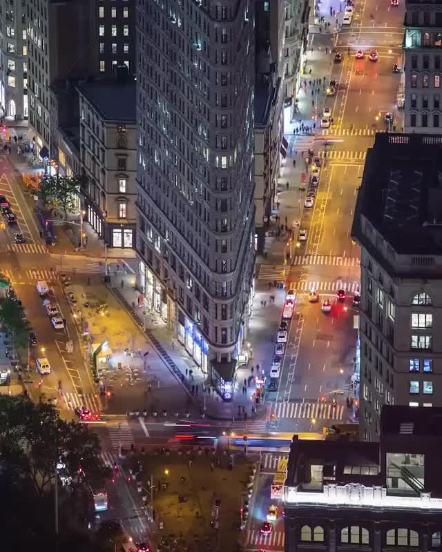 Watch Video by shainblumphotography GIF on Gfycat. Discover more gif, nyc GIFs on Gfycat