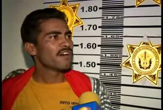 """Watch and share """"EL FERRAS"""" GIFs on Gfycat"""