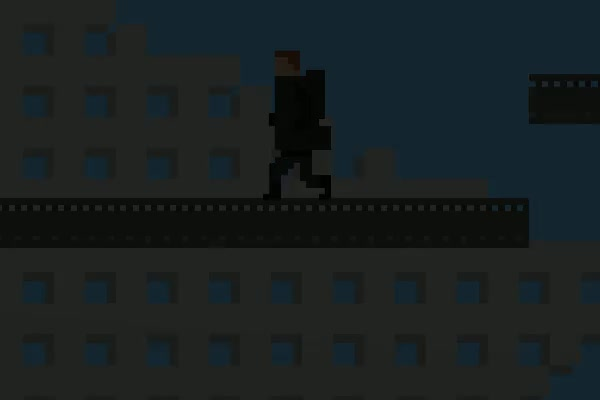 Watch player walk cycle GIF on Gfycat. Discover more gamedev GIFs on Gfycat