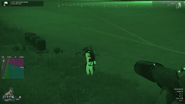 Watch and share Wasteland GIFs and Arma 3 GIFs by mvp..... on Gfycat