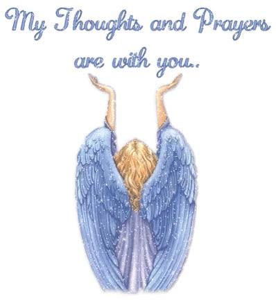 Watch and share Prayers GIFs on Gfycat