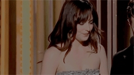 by kate, dakota johnson, dakotajohnson, djedit, djohnsonedit, gif, misc, Dakota Johnson Daily GIFs