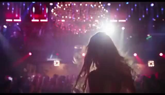 Watch Bella sing GIF on Gfycat. Discover more bellathorne GIFs on Gfycat