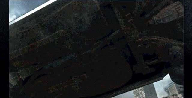 Watch and share Oliviamunn GIFs and Psylocke GIFs on Gfycat