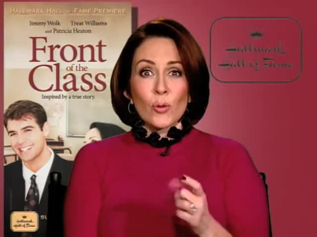 Watch and share Patricia Heaton GIFs and Handy GIFs on Gfycat