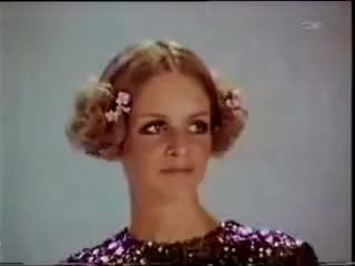 Watch and share Twiggy GIFs and Coming GIFs on Gfycat