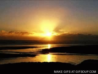 Watch Sunrise GIF on Gfycat. Discover more related GIFs on Gfycat