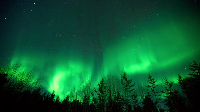 Watch northern-lights-sm GIF on Gfycat. Discover more related GIFs on Gfycat