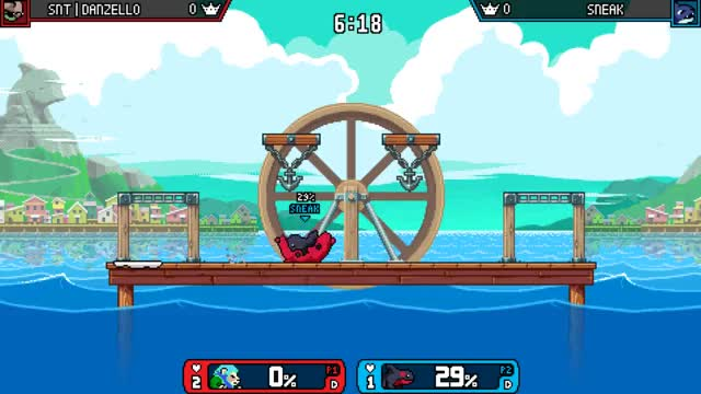 Watch and share Rivals Of Aether GIFs by sneak24 on Gfycat