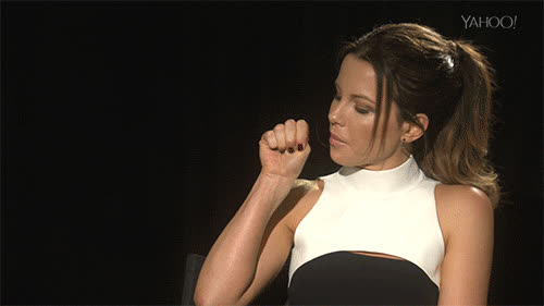kate beckinsale, selene, underworld, kate beckinsale GIFs