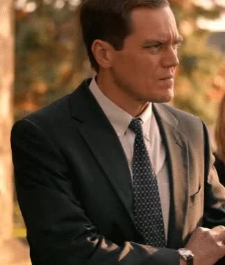 Watch this GIF on Gfycat. Discover more celebs, michael shannon GIFs on Gfycat