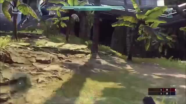 Watch and share Halo 5 GIFs on Gfycat