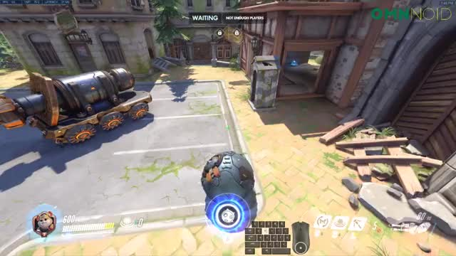 Watch and share Wrecking Ball GIFs and Eichenwalde GIFs by Omnoid on Gfycat
