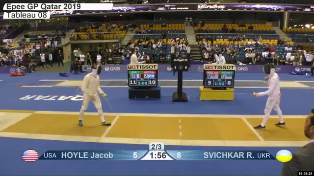 Watch and share HOYLE Jacob 6 GIFs by Scott Dubinsky on Gfycat