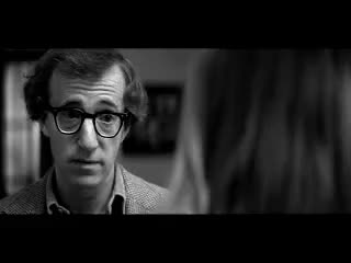 Watch and share Woody Allen GIFs and Movies GIFs on Gfycat