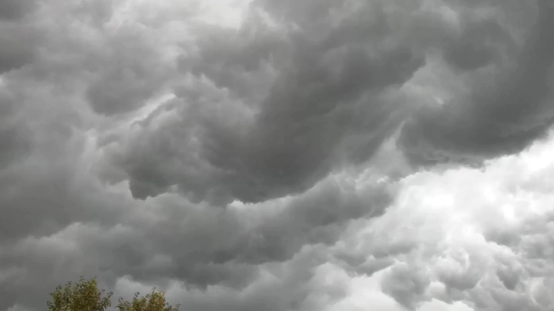 weathergifs,  GIFs