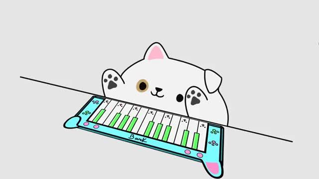Watch and share Bongo GIFs and Meme GIFs on Gfycat