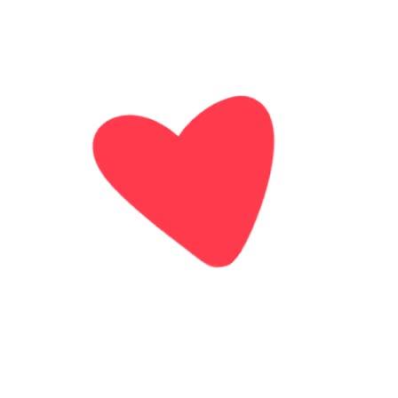 Watch and share I Love U GIFs on Gfycat