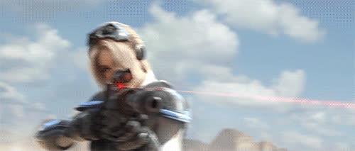 heroesofthestorm gif GIFs