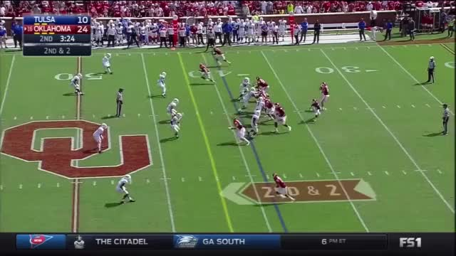 Watch andrews GIF on Gfycat. Discover more football GIFs on Gfycat