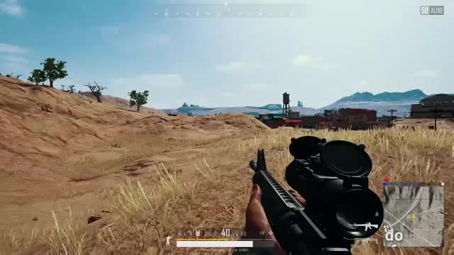 Watch this GIF by Gamer DVR (@xboxdvr) on Gfycat. Discover more GivEmTheZoppity, PLAYERUNKNOWNSBATTLEGROUNDS, xbox, xbox dvr, xbox one GIFs on Gfycat