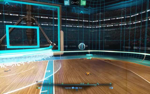 Watch SPIKE GIF on Gfycat. Discover more Rocket League, rocketleague GIFs on Gfycat