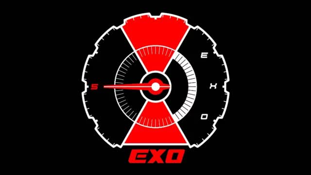 Watch [ALBUM MP3] EXO- Tempo (instrumental) GIF on Gfycat. Discover more related GIFs on Gfycat