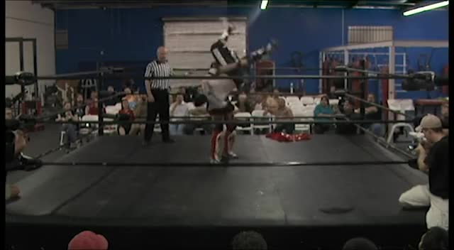 Watch MPW 2010 GIF by Blaze Inferno (@metaknightxprophets) on Gfycat. Discover more Chimaera, Joel Trudgeon GIFs on Gfycat