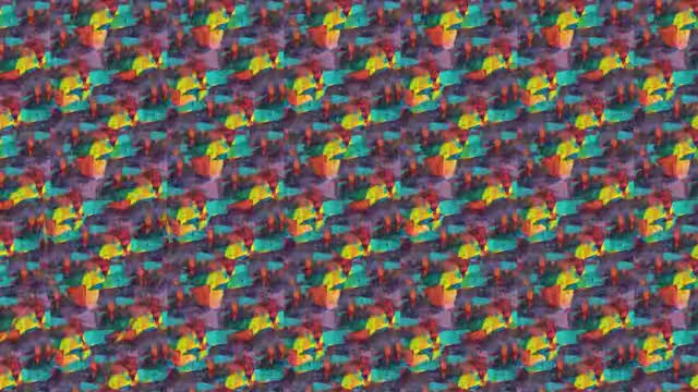 Watch and share Crossview Magiceye GIFs by 3dsf on Gfycat