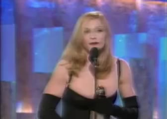 Watch and share Banderas GIFs and Madonna GIFs on Gfycat