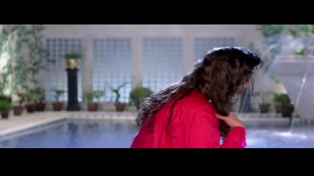 Watch this trending GIF on Gfycat. Discover more Dhik Ta Na Na, anand milind hit songs, anil kapoor songs, anil kapoor sridevi movies, anil kapoor sridevi songs, laadla movie, laadla songs, ladla anil kapoor songs, sridevi hot songs hd hindi, sridevi songs GIFs on Gfycat