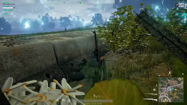 Watch and share This Is What 500+ Hours Of PUBG Looks Like. GIFs by Sam Rose on Gfycat