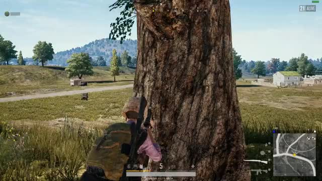 Watch and share Pubg GIFs by BeeZuck on Gfycat