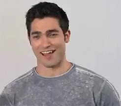 Watch Tyler Hoechlin promotingLasik eye surgery, for sterekismydru GIF on Gfycat. Discover more eyebrow game strong, lasik surgery, my gifs, my sets, seriously though those eyebrows, sterekismydrugofchoice, tw cast, tyler hoechlin, we were talkin about this last week so i figured i'd do it for you haha GIFs on Gfycat