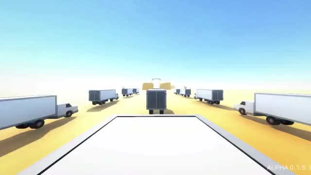 Watch and share Speedstrats GIFs by onlyatlas on Gfycat