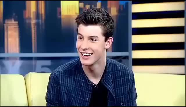 Watch and share Shawn GIFs on Gfycat