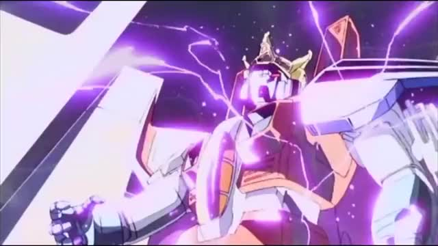 Watch Transformers: The Movie (1986) - The Death of Starscream[HD] GIF by The Livery of GIFs (@thegifery) on Gfycat. Discover more death, dies, megatron, movie, starscream, that, transformers, you GIFs on Gfycat
