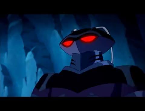 Watch Laser GIF on Gfycat. Discover more aquaman, black, manta GIFs on Gfycat