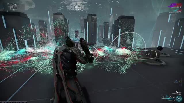 Watch and share Warframe GIFs by Vamist on Gfycat