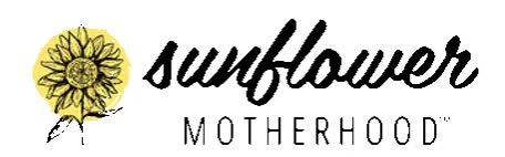 Watch and share Gift For New Mom GIFs by Sunflower Motherhood on Gfycat