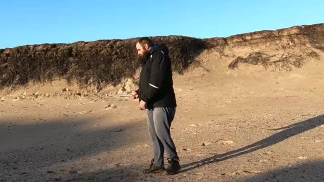 Watch and share Throwing Training GIFs and Trainings Video GIFs by Jeffried Koelewijn on Gfycat