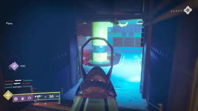 Watch Broom broom GIF by The Real Seven (@therealseven) on Gfycat. Discover more destiny2 GIFs on Gfycat